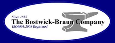 Bostwick-Braun-400x150