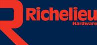 Richelieu-195x92