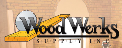 wood-werks-400x157