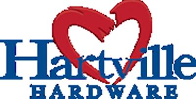 Hartville-Hardware-400x203