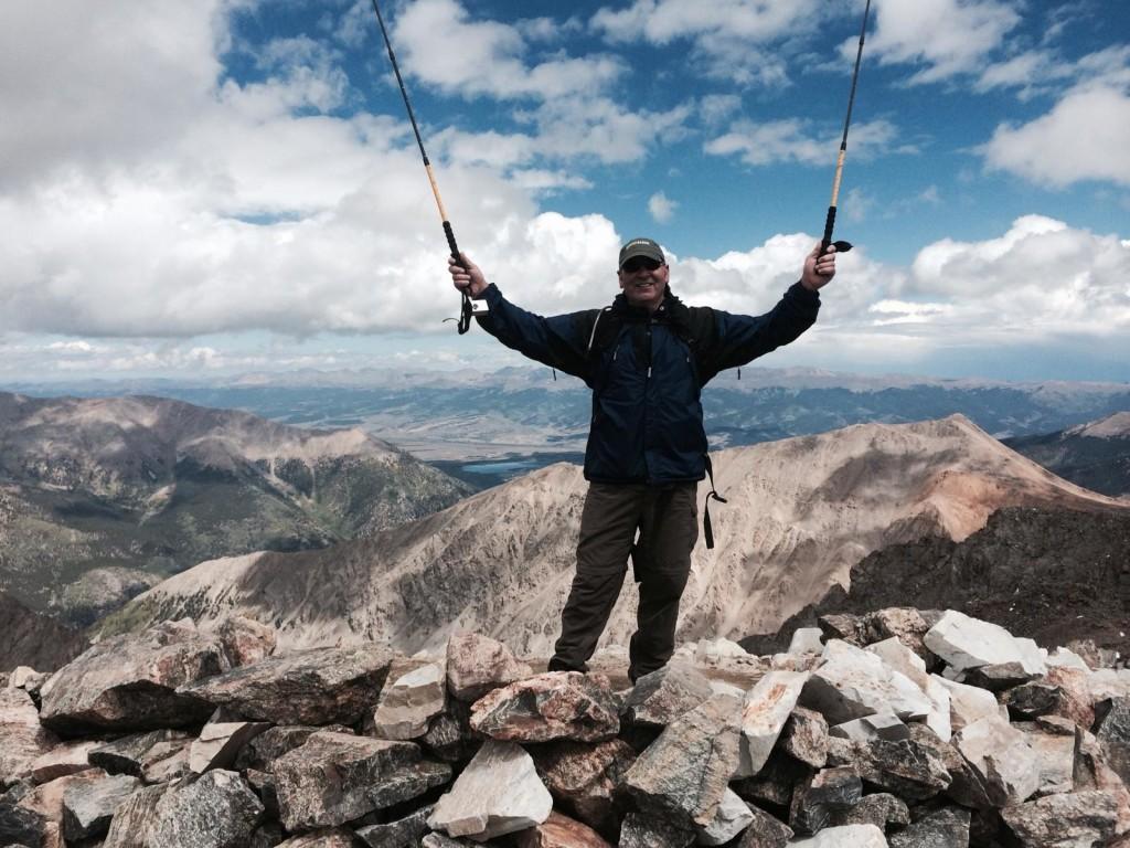 highland-peak-summit