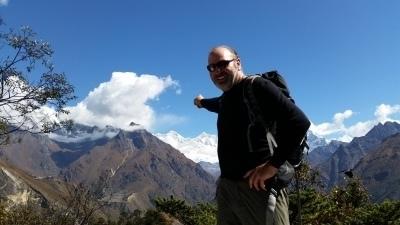 Himalayas-1
