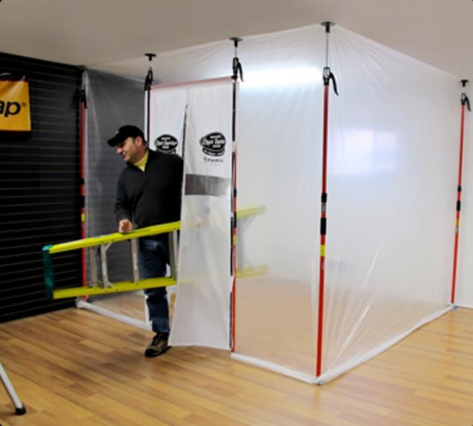 dust-barrier-door