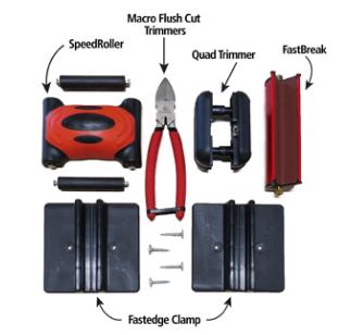 fastedge-tool-kit