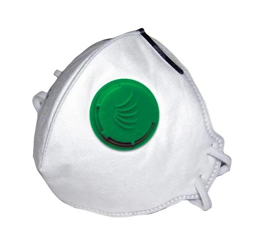 mxv-pocket-dust-mask