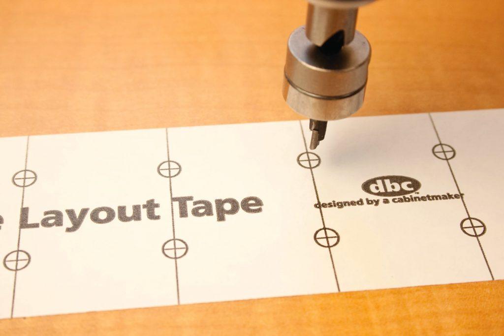 layout-tape-1500x1000