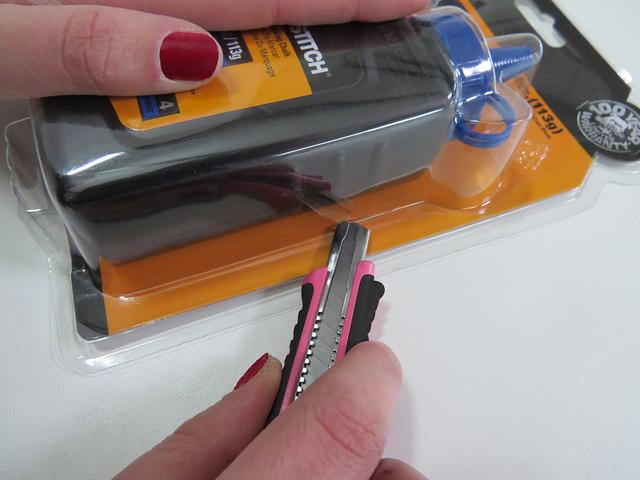 tinas-teeny-weeny-pack-knife-640x480