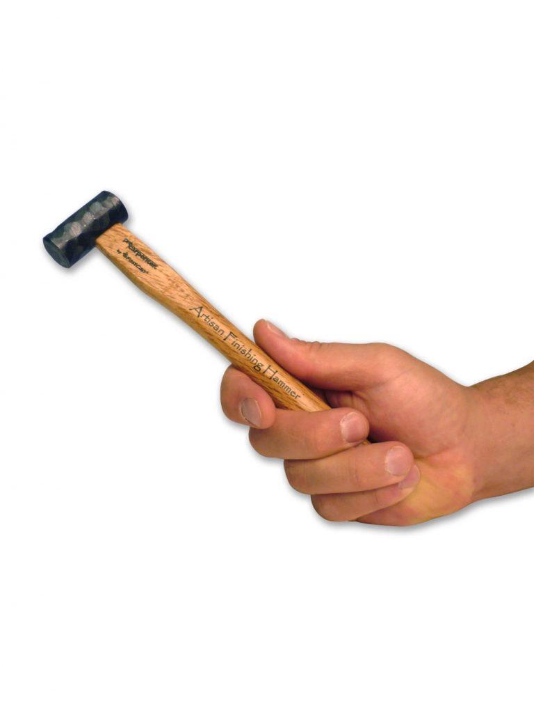 artisan-hammer-1000x1333