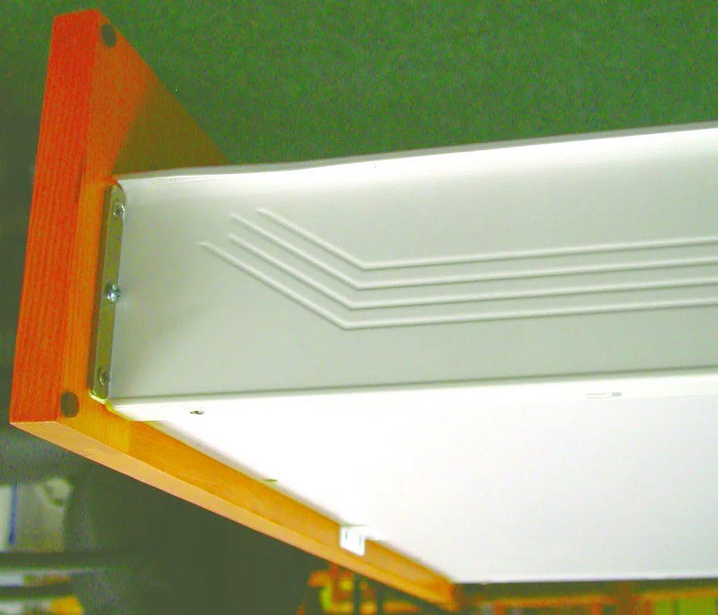 kolbe-korner-nylon-1024x878