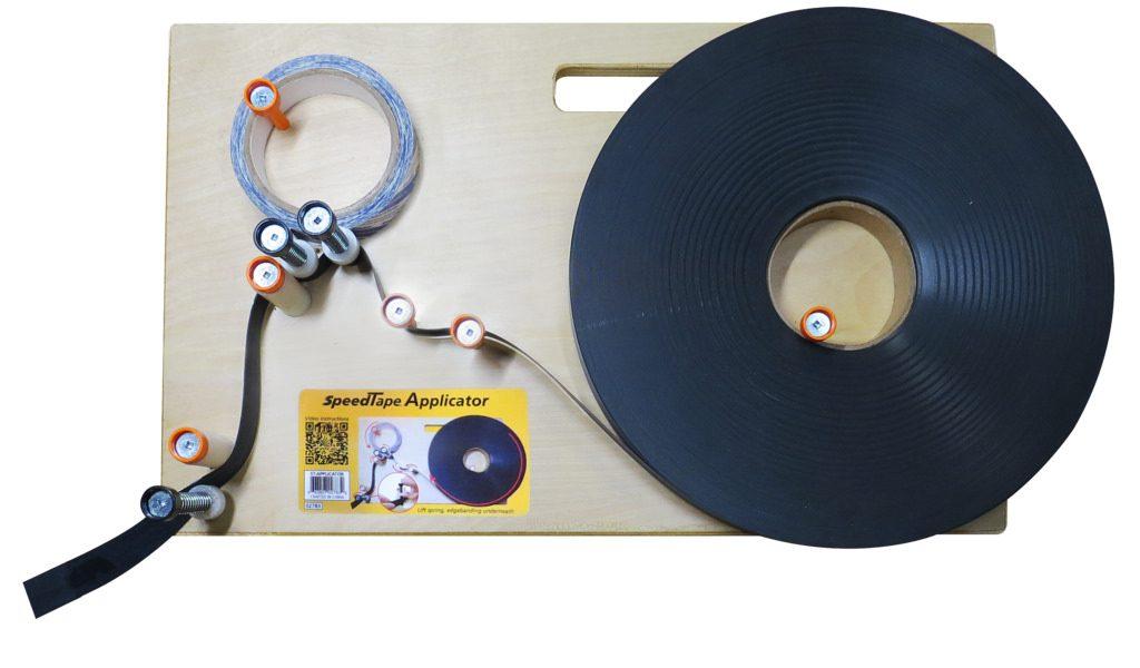 speedtape-applicator-1024x600