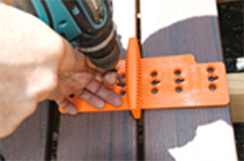 Tools Of The Trade Magazine Review Jig A Deck Fastcap Blog