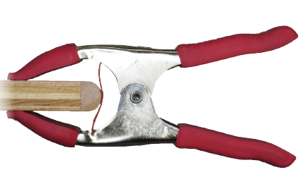 3-way-clamp