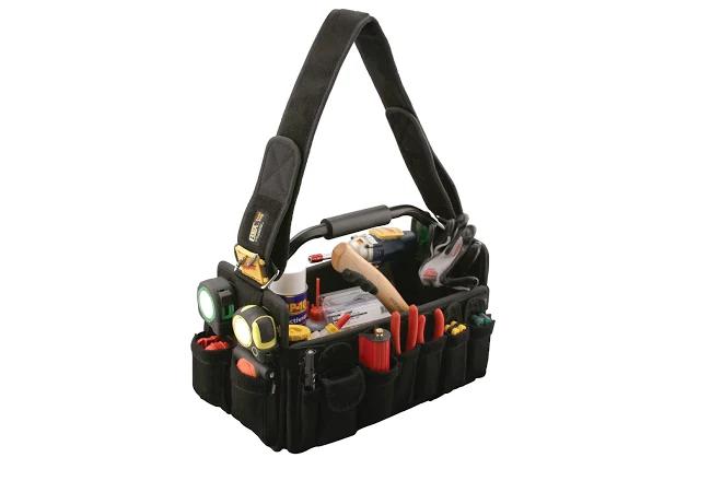 flex-tool-bag