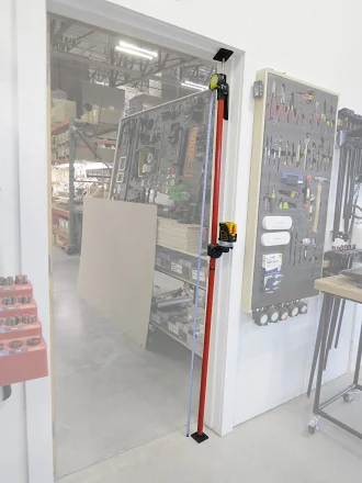 laserjamb-lj4-pro-doorway