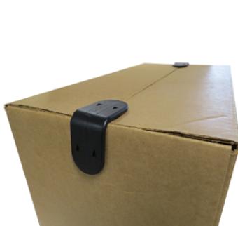 box-clip