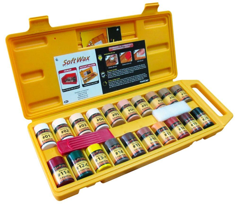 softwax-kit-all-1246x1050